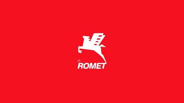 OKEY EVENT dla Romet Motors - Business Meeting