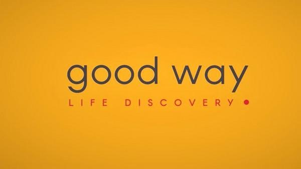 OKEY FILM dla Good Way Inspiration